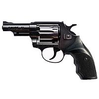 "Револьвер Snipe 3"" (пластик)"