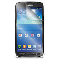Защитная пленка Buff Samsung I9295 Galaxy S4 Active