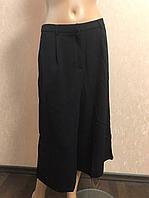 Женские кюлоты, укорочённые широкие брюки Glamorous 40р