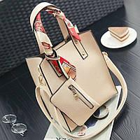 Женская сумка 65- 3356