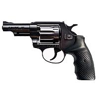 "Револьвер Snipe 3"" (резина-металл)"