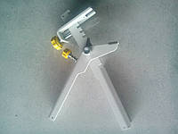 ИНСТРУМЕНТ Система выравнивания плитки NOVA (СВП НОВА КЛИН 8 мм)