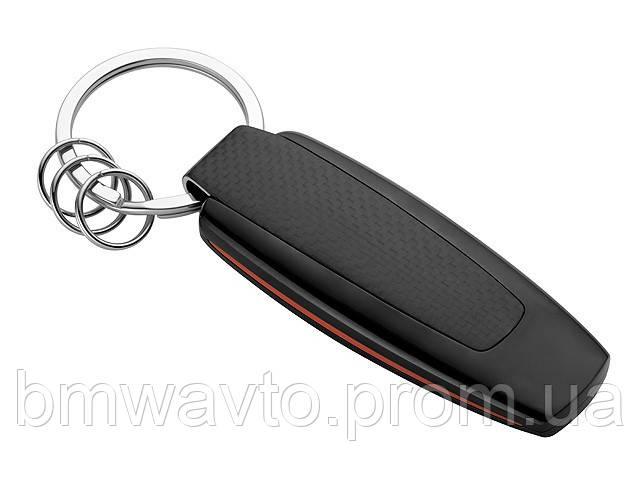 Брелок Mercedes-Benz Key Ring, AMG, фото 3