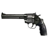"Револьвер Super Snipe 6"" (резина-металл)"