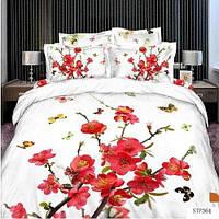 """Комплект постельного белья """"Home Textile"""",160х220см"""