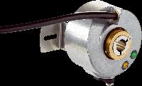 Инкрементальные энкодеры серии DUS60
