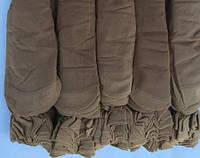Капроновый носок  30 Den Лайка Бежевые