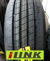 Шина 425/65R22.5 20PR 165K ECOSMART66 ILINK руль-прицеп
