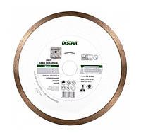 Алмазный диск Distar 1A1R Hard Ceramics (180*1,4*25,4мм)
