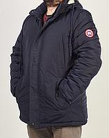 Куртка мужская CANADA