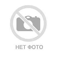 Уголь древесный для мангала, Украина 2,5 кг