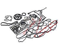 Прокладки двигателя Газель NEXT,Бизнес дв.Cummins ISF 2.8. полный с сальн. (полный) (пр-во Foton)