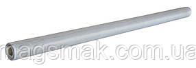 Пленка пароизоляционная подкровельная(серебряная) рукав 1500мм, рулон 75м2