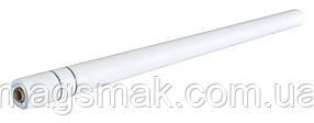 Пленка пароизоляционная, подкровельная (белая), армированная сеткой, Украина рукав 1500мм, рулон 75м2