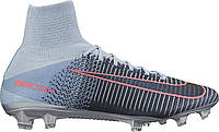 Копы Nike Mercurial Superfly V FG 831940-400