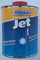 Лак для камня JET TENAX