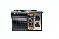 Радиоприемник с USB GOLON RX-F10UR, фото 1