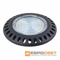 Светильник промышленный 100W IP65 6400K EVRO-EB-100-03 110