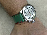 Ремешок для часов цветной, фото 1