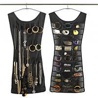 Органайзер для украшений и аксессуаров Umbra Little Black Dress