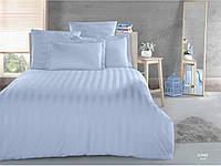 Постельное белье Arya Sorbe Blue 200X220 см