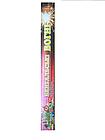 Бенгальские огни, длина: 40 см, в упаковке: 4 шт, время горения: 1 мин 30 секунд, фото 2