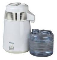 Дистиллятор воды Aquadist Euronda, Италия