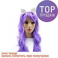 Парик Монстр Хай Рошель Гойл / аксессуары для волос