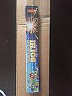 Бенгальские огни, длина: 25 см, в упаковке: 10 шт., время горения: 60 секунд, фото 2