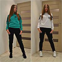 Жіночі спортивні костюми, фото 1