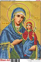 Ікона Свята Анна№А690