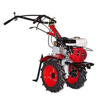 Двигатель мотоблока и культиватора