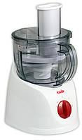 Кухонный комбайн MAGIO MG-213