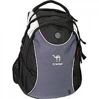 Городской рюкзак 25L Tramp Hike TRP 007.08