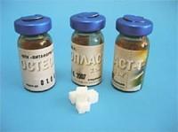 Остеопласт Т (блоки 2,0 g)