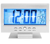 Часы электронные 8082 LO