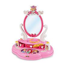 Туалетный столик Салон красоты Princess Smoby 320211