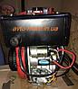 Двигатель мотоблок дизель178F под шлиц d=25 mm, фото 4