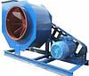 ВРП (ВЦП 5-45) № 8 с дв. 11 кВт 1500 об./мин