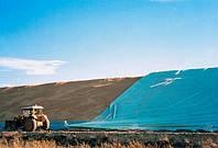 Тенты Тарпаулин 15*20 м для больших площадей и зерна