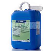 Бациллол АФ - ср-во для быстрой дезинфекции поверхностей и инструментов, канистра 5л (Bode) Германия