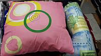 Подушка Соня 50Х70