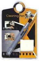 Чистящий карандаш WEIFENG WOA2029 A