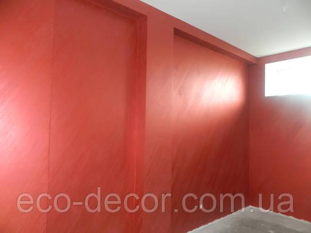 декоративная краска, покраска стен, декор для стен