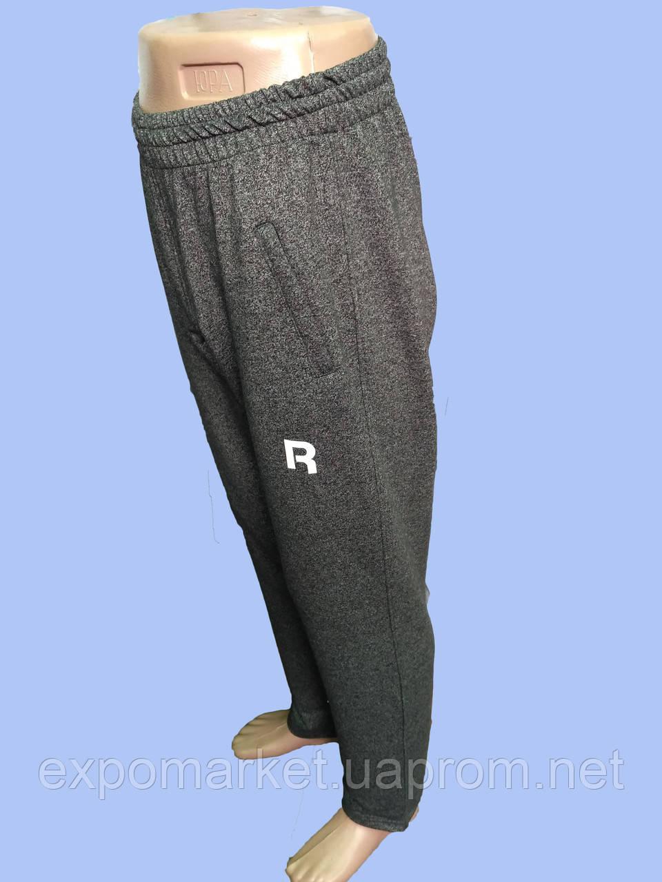 Мужские спортивные штаны в розницу и оптом