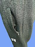 Мужские спортивные штаны в розницу и оптом, фото 2