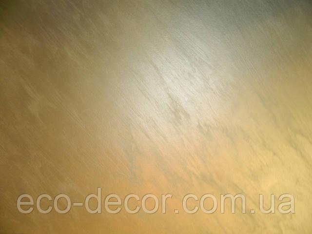 декор для стен, покраска стен, декоративная краска, обои