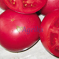 Семена томата детерминантного Розализа F1 Seminis 1 000 шт