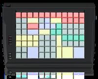 POS-клавиатура LPOS-II-096