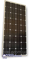 Сонячна панель Altek ALM-140М 140Вт, фото 1